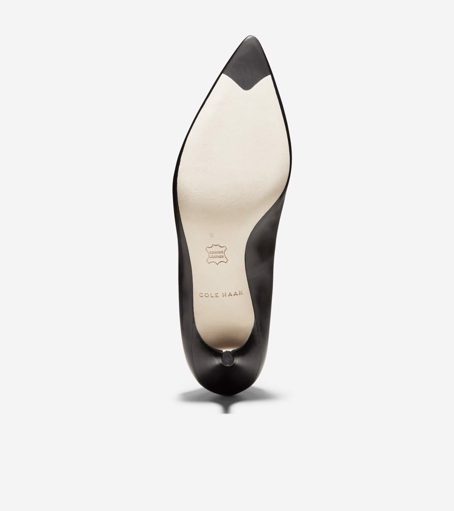 women g os vesta pump 65mm