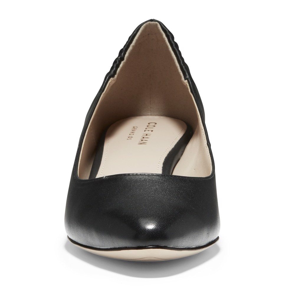 women kathryn wedge 40mm
