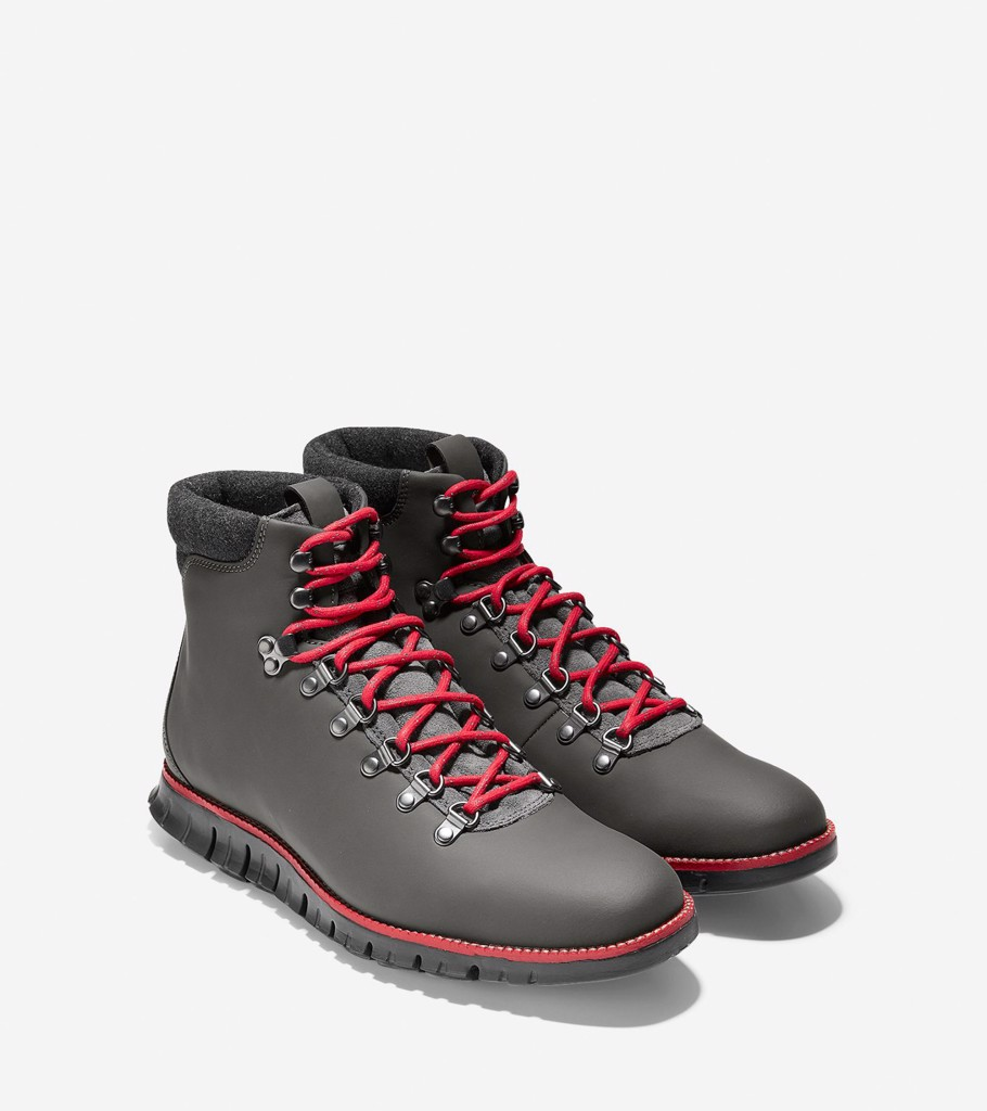 men zerogrand hiker