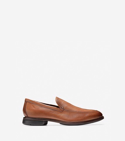 MEN HOLLAND GRAND VENITIAN - TAN / 7