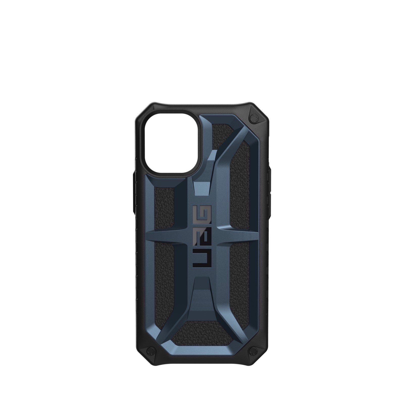ỐP LƯNG UAG MONARCH CHO IPHONE 12 MINI [5.4-INCH] - Mallard