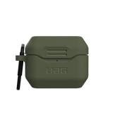 ỐP DẺO UAG SILICON V2 CHO AIRPODS PRO - Olive