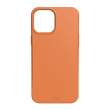 ỐP LƯNG UAG OUTBACK CHO IPHONE 12 Pro Max [6.7-INCH] - Orange