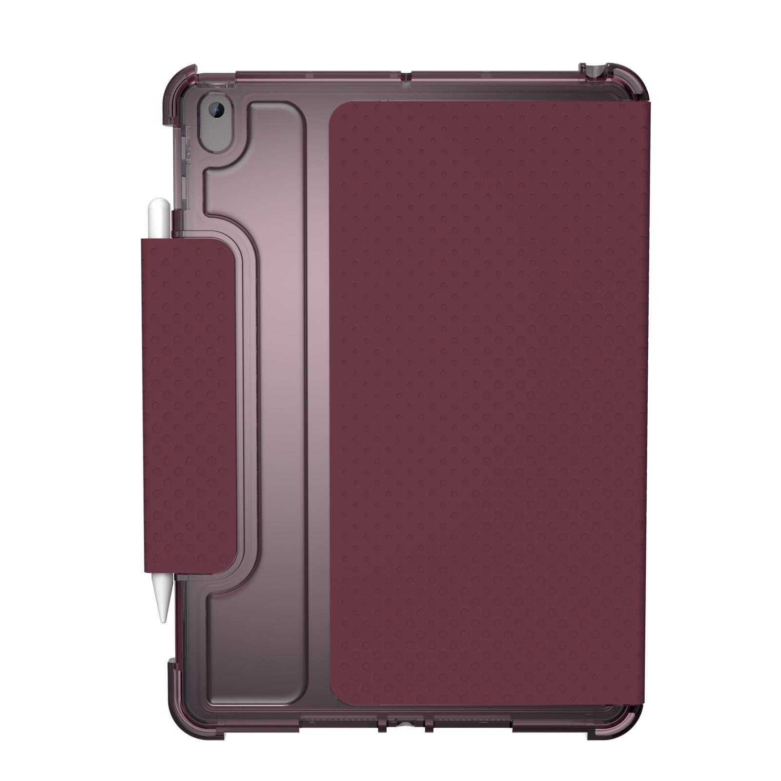 ỐP LƯNG UAG LUCENT SERIES CHO IPAD GEN 8 2020 ( 10.2inch )