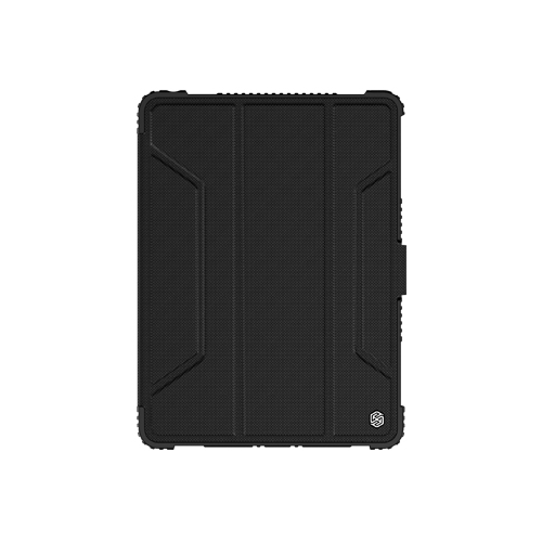 Bao Chống Sốc Nillkin Bumper Leather Cho iPad Air 3 / Pro 10.5inch