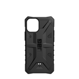 ỐP LƯNG UAG PATHFINDER CHO IPHONE 12 MINI [5.4-INCH] - Black