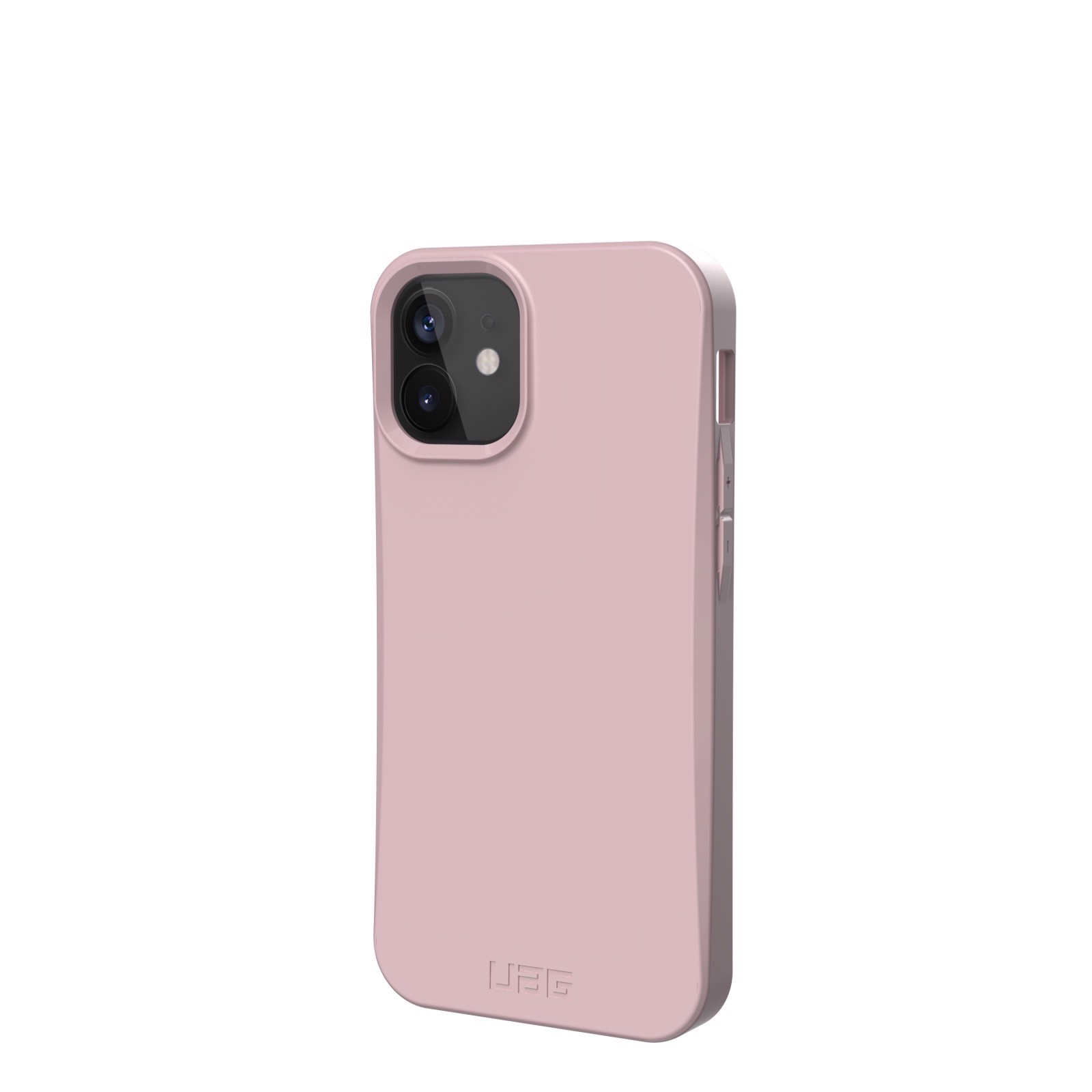 ỐP LƯNG UAG OUTBACK CHO IPHONE 12 MINI [5.4-INCH] - Lilac