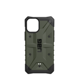 ỐP LƯNG UAG PATHFINDER CHO IPHONE 12 MINI [5.4-INCH] - Olive Drab