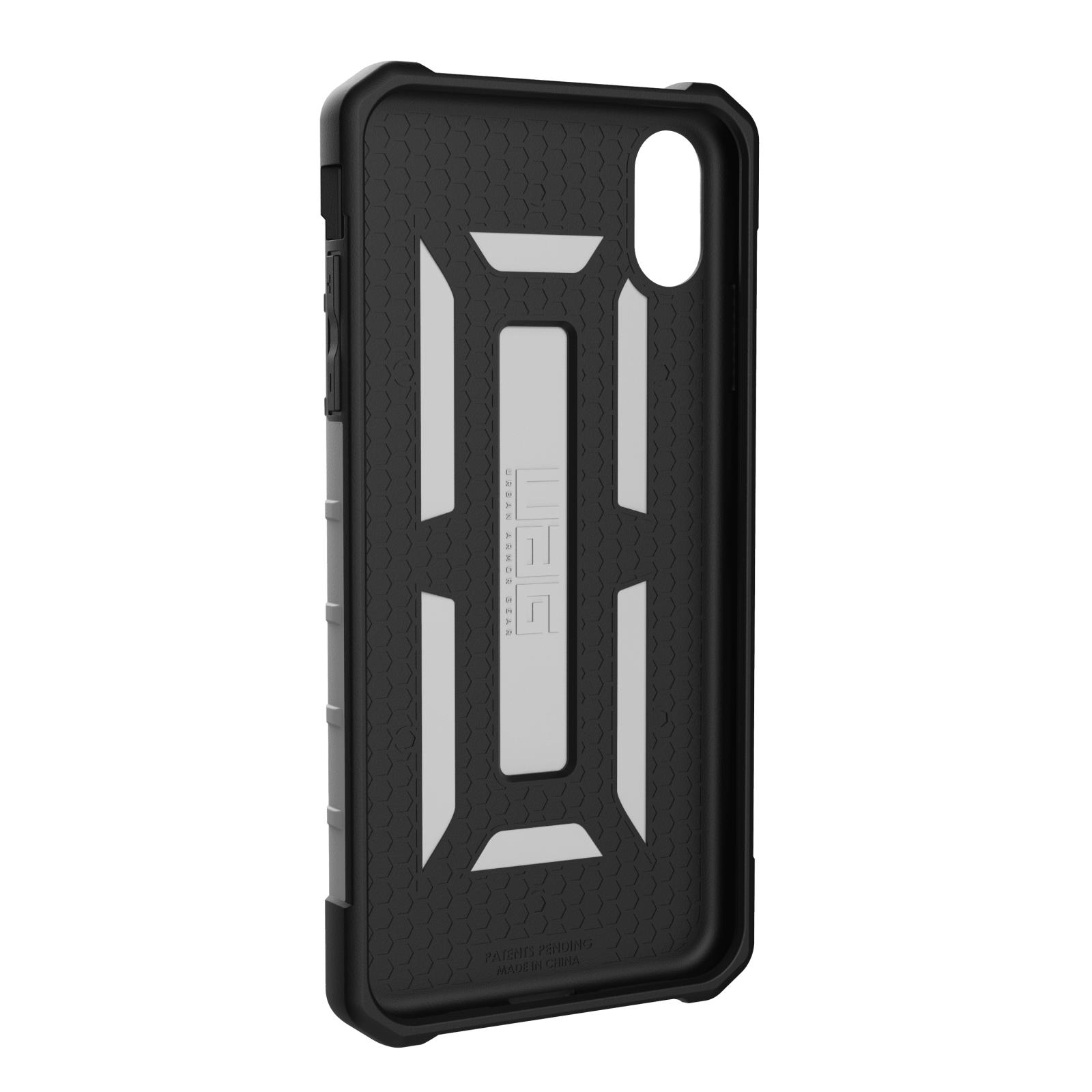 ỐP LƯNG UAG PATHFINDER CHO IPHONE XS MAX [6.5-INCH]