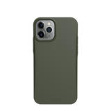 ỐP LƯNG OUTBACK BIODEGRADABLE CHO IPHONE 11 PRO [5.8-INCH] - Olive Drab
