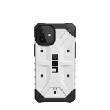 ỐP LƯNG UAG PATHFINDER CHO IPHONE 12 MINI [5.4-INCH] - White