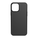 ỐP LƯNG UAG OUTBACK CHO IPHONE 12 Pro Max [6.7-INCH] - Black