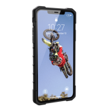 ỐP LƯNG UAG PATHFINDER CHO IPHONE 11 PRO MAX [6.5-INCH] - Olive Drab