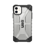 ỐP LƯNG UAG PLASMA CHO IPHONE 11 [6.1-INCH] - Ice