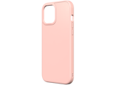CASE RHINOSHIELD SOLIDSUIT CHO IPHONE 12 SERIES - PINK
