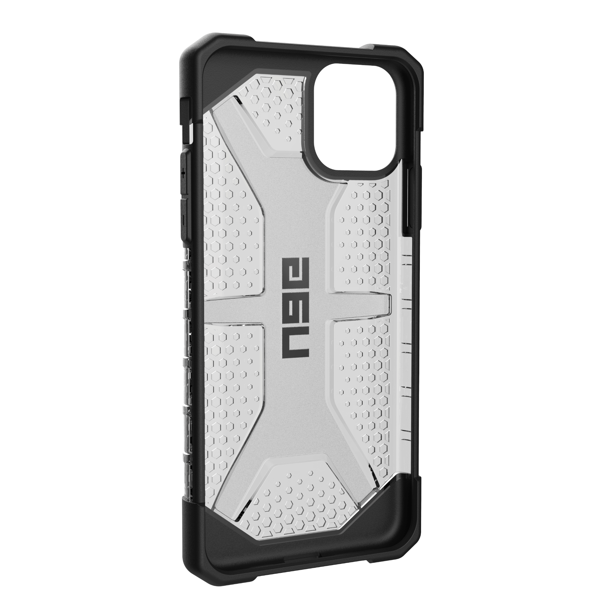 ỐP LƯNG UAG PLASMA CHO IPHONE 11 PRO MAX [6.5-INCH] - Ice