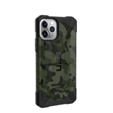 ỐP LƯNG UAG PATHFINDER SE CHO IPHONE 11 PRO [5.8-INCH] - Forest Camo