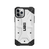 ỐP LƯNG UAG PATHFINDER CHO IPHONE 11 PRO [5.8-INCH] - White