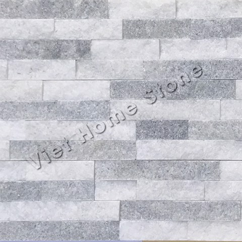Mix Colour Marble Wall Panel