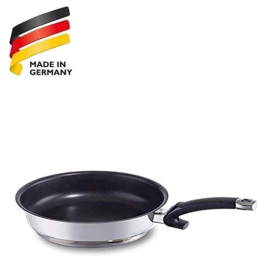 chao fissler protect steelux premium 24cm