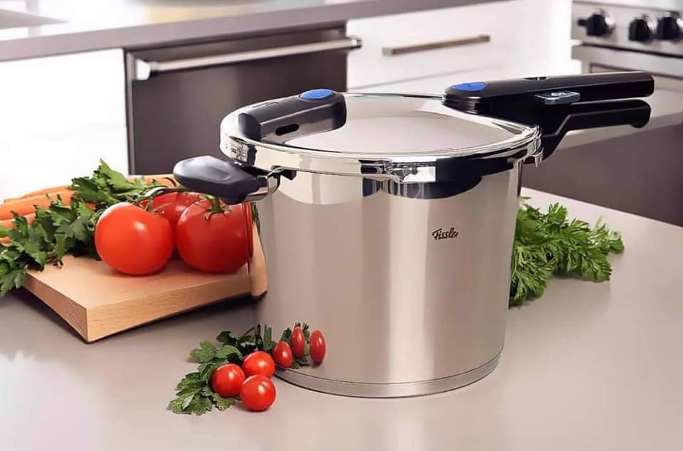 noi ap suat fissler vitaquick 6l made in germany