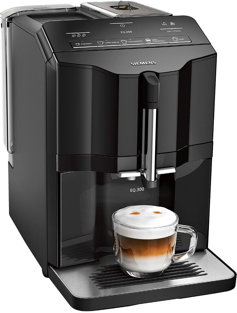 may pha cafe siemens ti35a509de eq 300 black