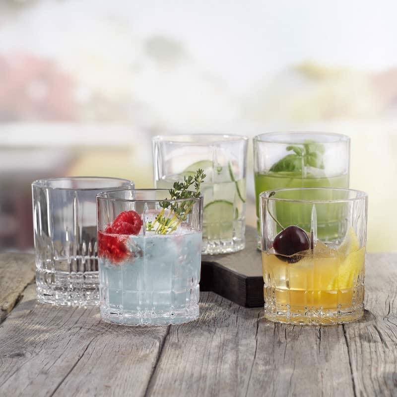 set 6 ly spiegelau bbq drinks 4501786 softdrink