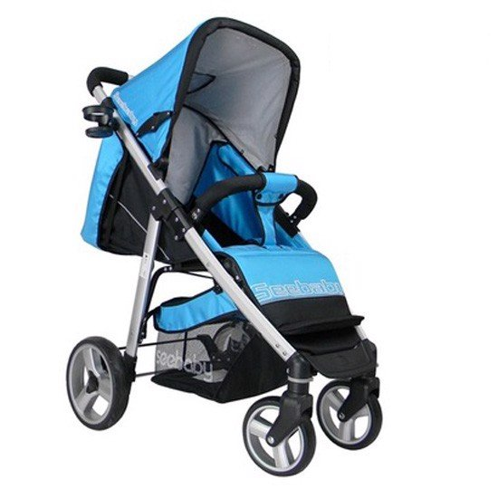 xe day seebaby t10