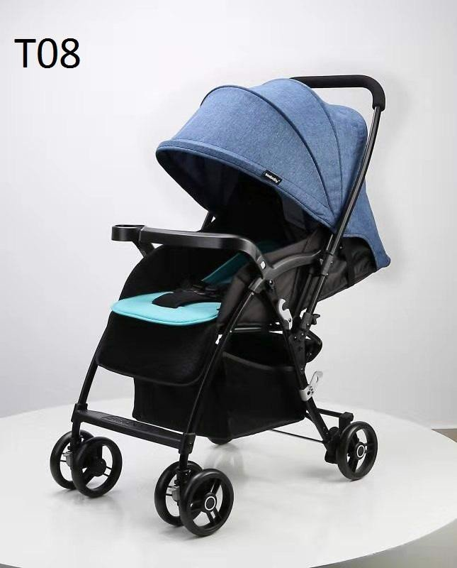 xe day seebaby t08 new 2020