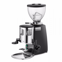 may xay ca phe mazzer mini manual