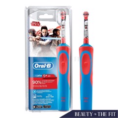 ban chai danh rang dien tre em oral b stages power db3010 star wars