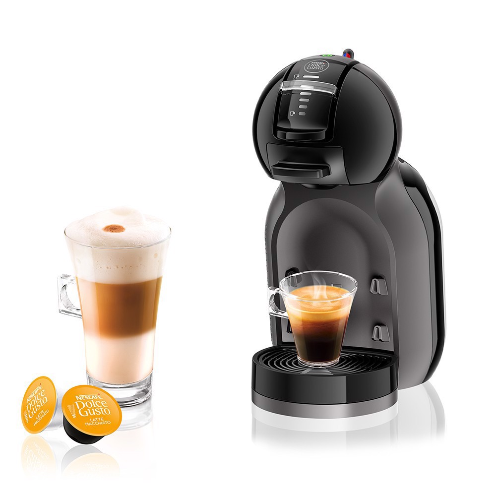 may pha ca phe nescafe dolce gusto 7981 rio black