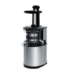 may ep cham caso sj200 juicer noi dia duc