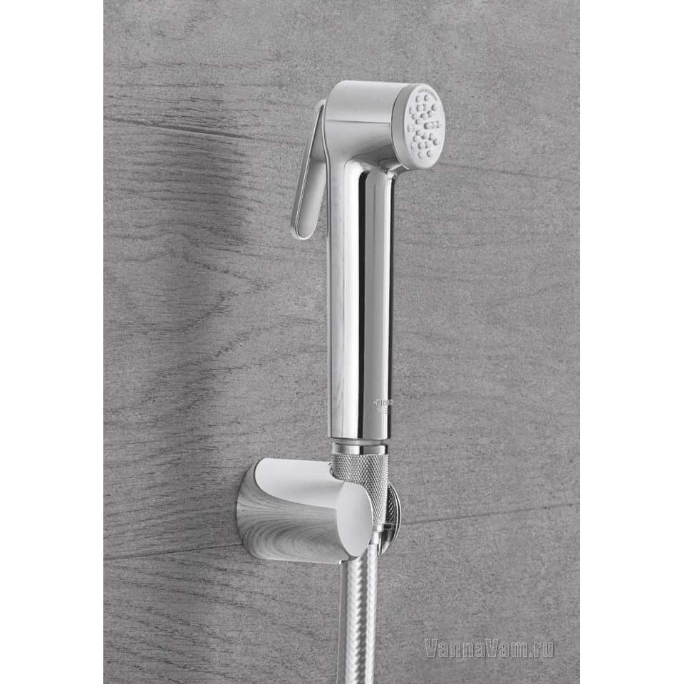 voi xit toilet grohe made in germany