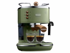 may pha ca phe delonghi eco310