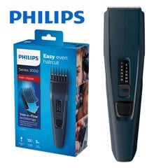 tong do cat toc philips hc3505