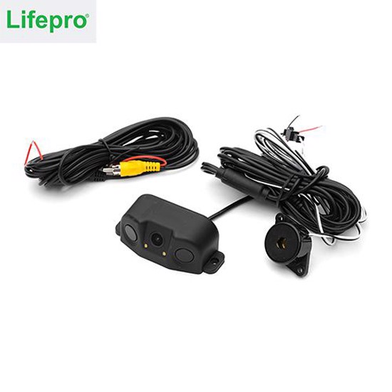 camera va cam bien 3 in 1 lifepro l557 cs