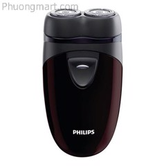 may cao rau philips pq206