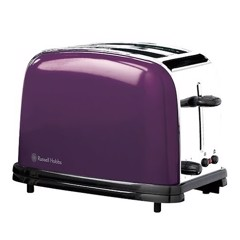 may nuong banh mi russell hobbs 14963 56 purple