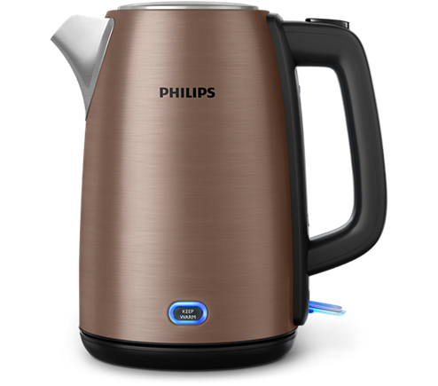 am dun sieu toc philips hd9355 1 7l