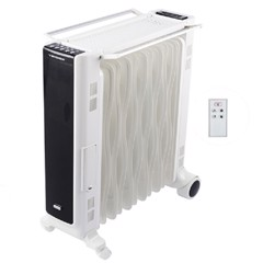 may suoi dau tiross ts9212 cong suat 2200w