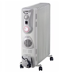 may suoi dau tiross ts 920 cong suat 2500w