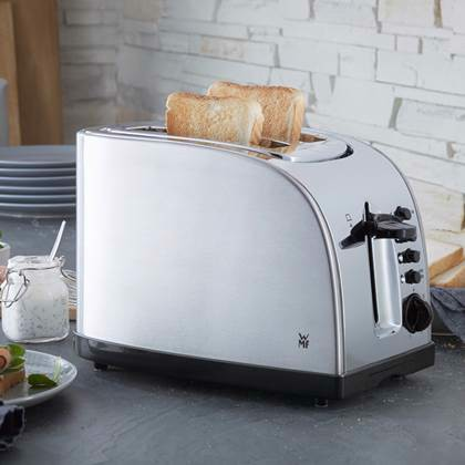may nuong banh my wmf toaster stelio hang duc