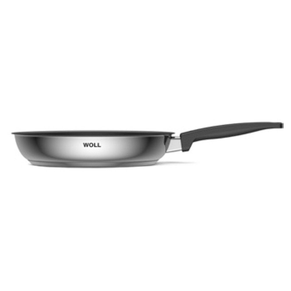 chao woll concept fry pans 20 cm nhap duc