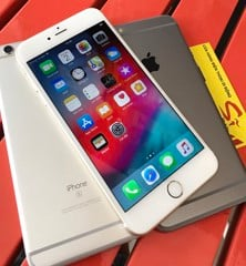 IPhone 6S Plus 16GB Quốc Tế