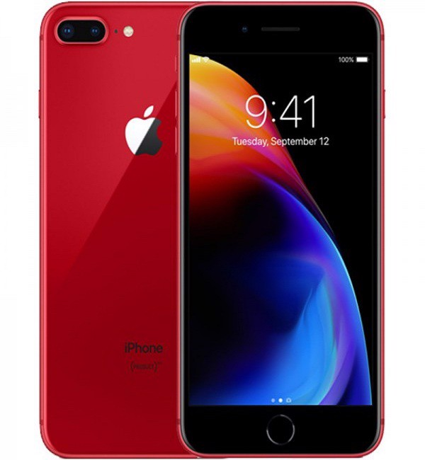 IPhone 8 Plus 64GB Quốc Tế