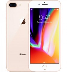 IPhone 8 Plus 256GB Quốc Tế