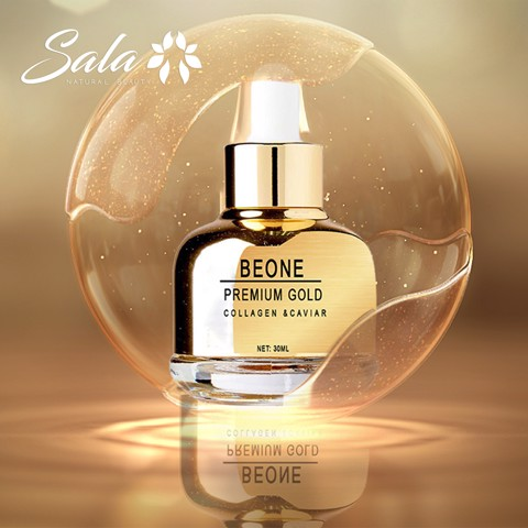 Serum Collagen Beone
