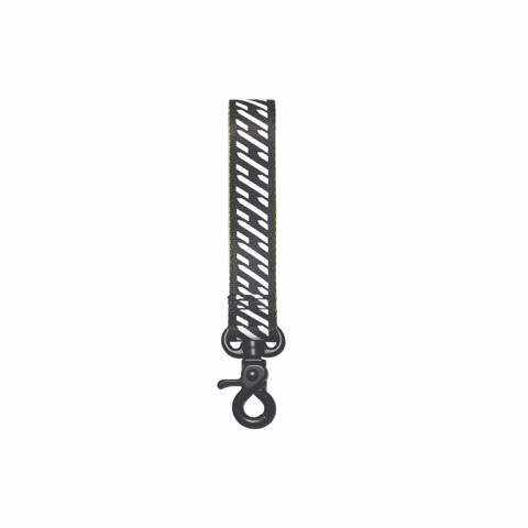 Keychain Iron chain