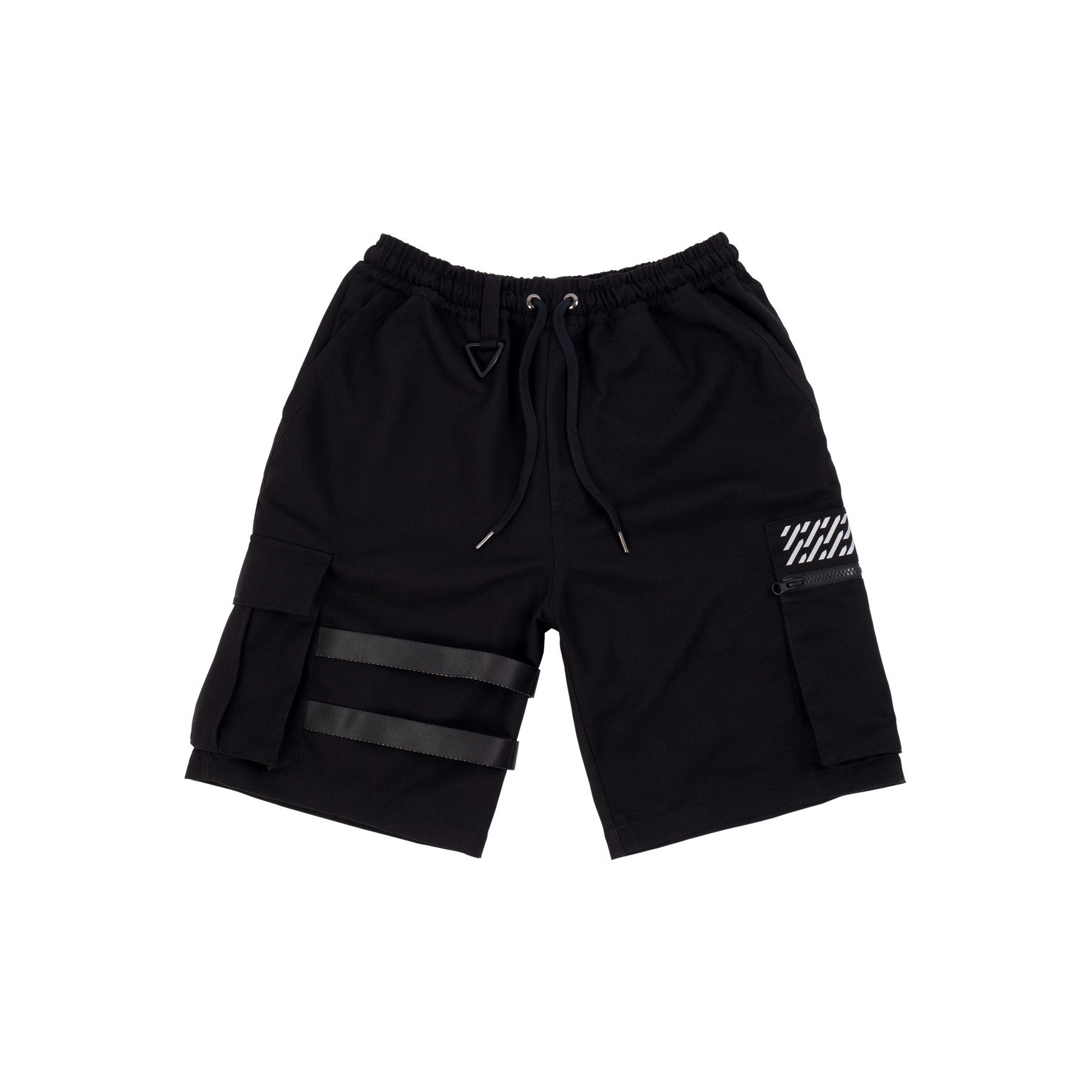 Primitive UJ shorts